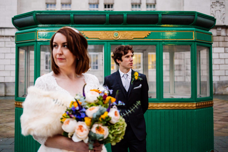 Jenn & Joe Wedding-504.jpg