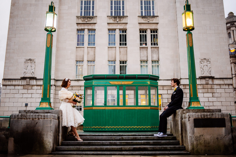 Jenn & Joe Wedding-505.jpg