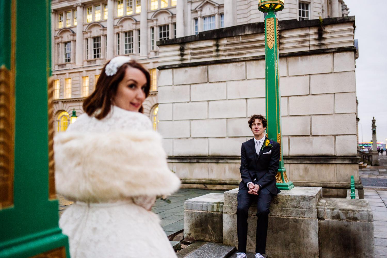 Jenn & Joe Wedding-508.jpg