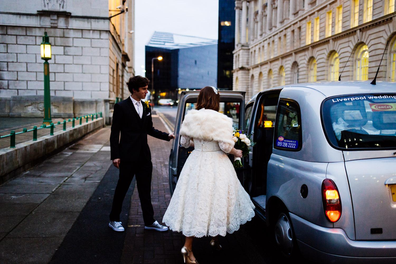 Jenn & Joe Wedding-523.jpg
