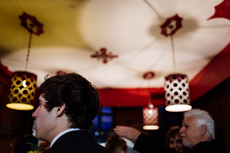 Jenn & Joe Wedding-542.jpg