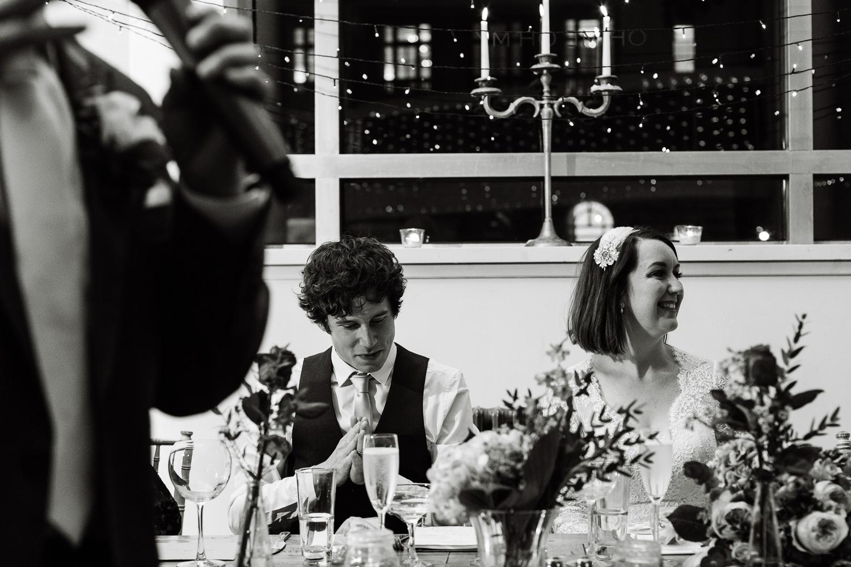 Jenn & Joe Wedding-592.jpg