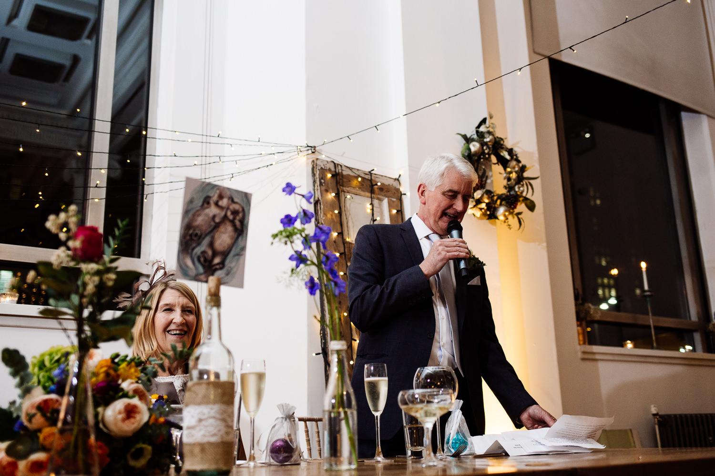 Jenn & Joe Wedding-597.jpg