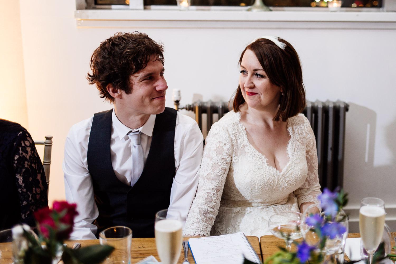 Jenn & Joe Wedding-609.jpg