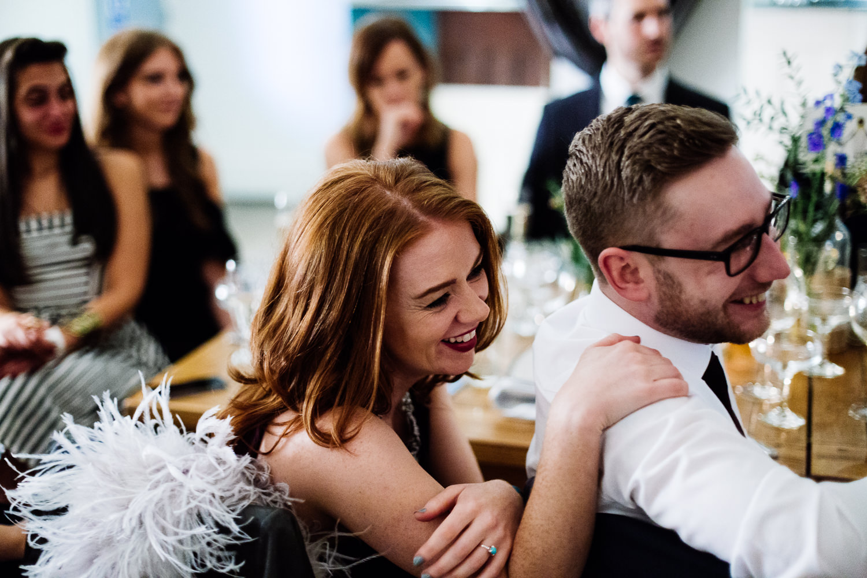 Jenn & Joe Wedding-671.jpg