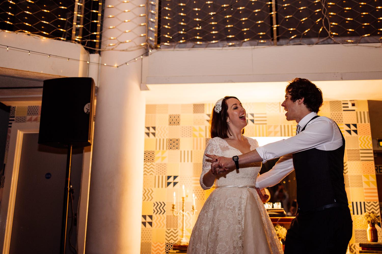 Jenn & Joe Wedding-700.jpg