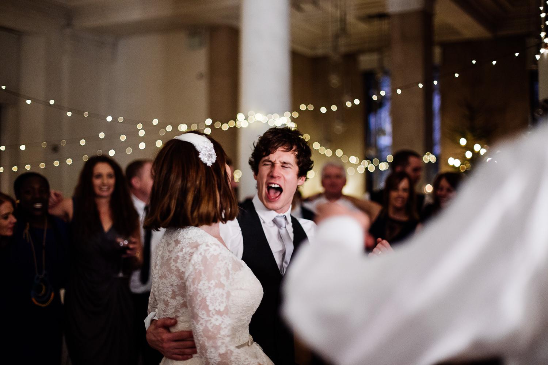 Jenn & Joe Wedding-708.jpg