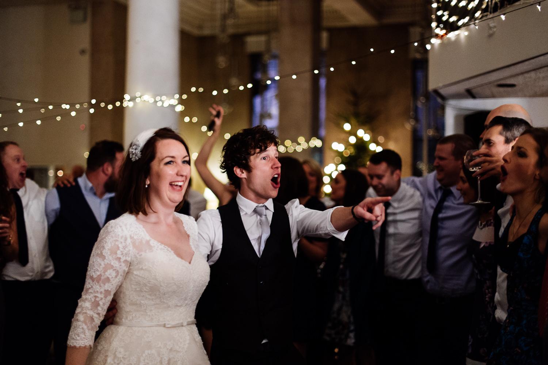 Jenn & Joe Wedding-706.jpg