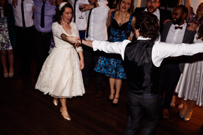 Jenn & Joe Wedding-714.jpg