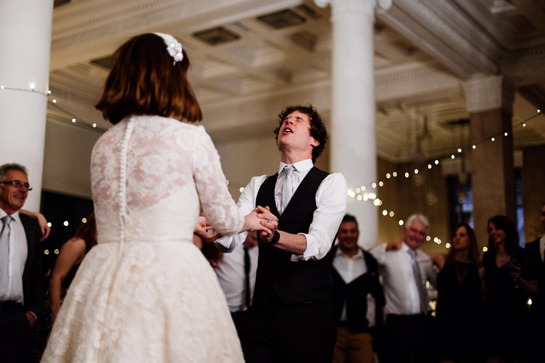 Jenn & Joe Wedding-719.jpg