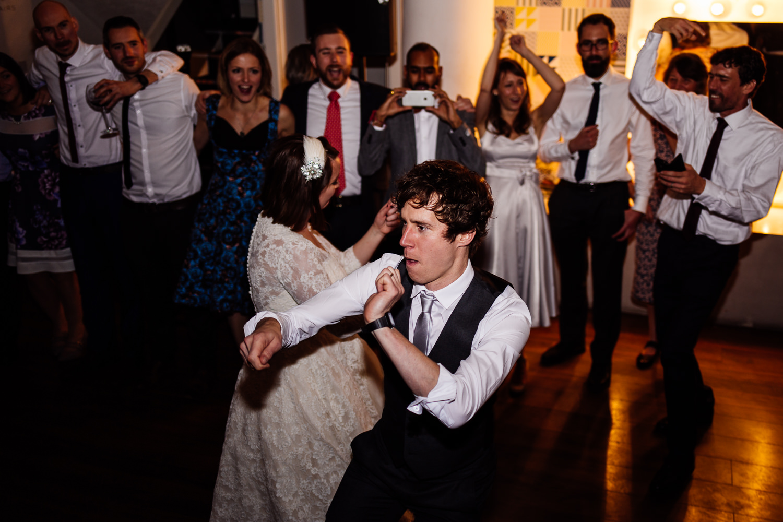 Jenn & Joe Wedding-728.jpg