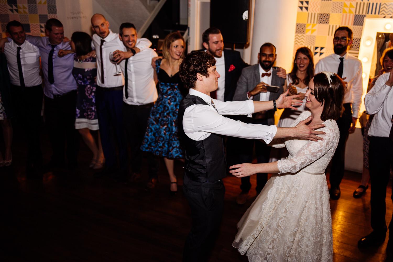 Jenn & Joe Wedding-731.jpg