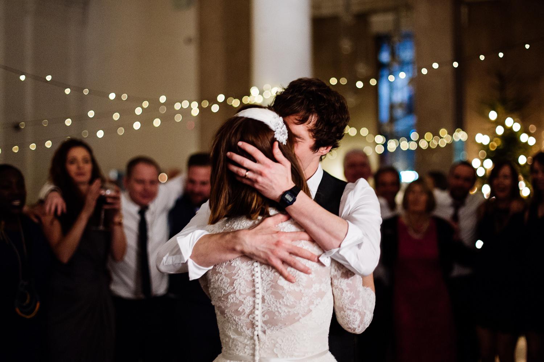 Jenn & Joe Wedding-734.jpg