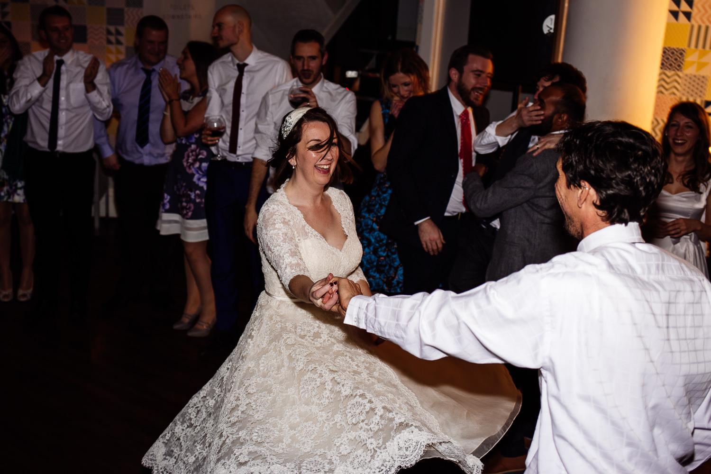 Jenn & Joe Wedding-738.jpg