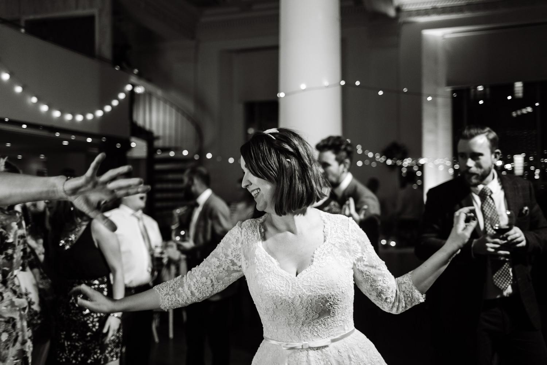 Jenn & Joe Wedding-750.jpg
