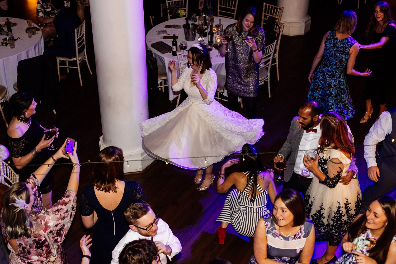 Jenn & Joe Wedding-765.jpg