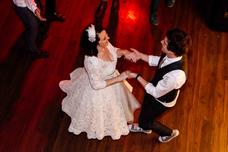 Jenn & Joe Wedding-780.jpg