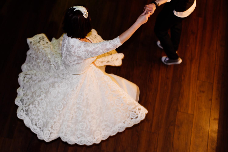 Jenn & Joe Wedding-781.jpg