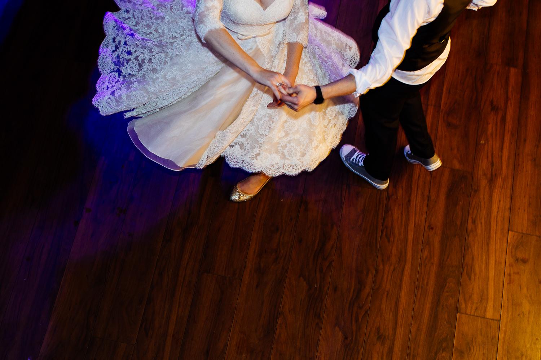 Jenn & Joe Wedding-782.jpg