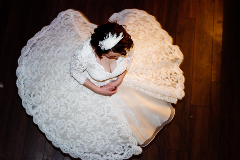 Jenn & Joe Wedding-794.jpg