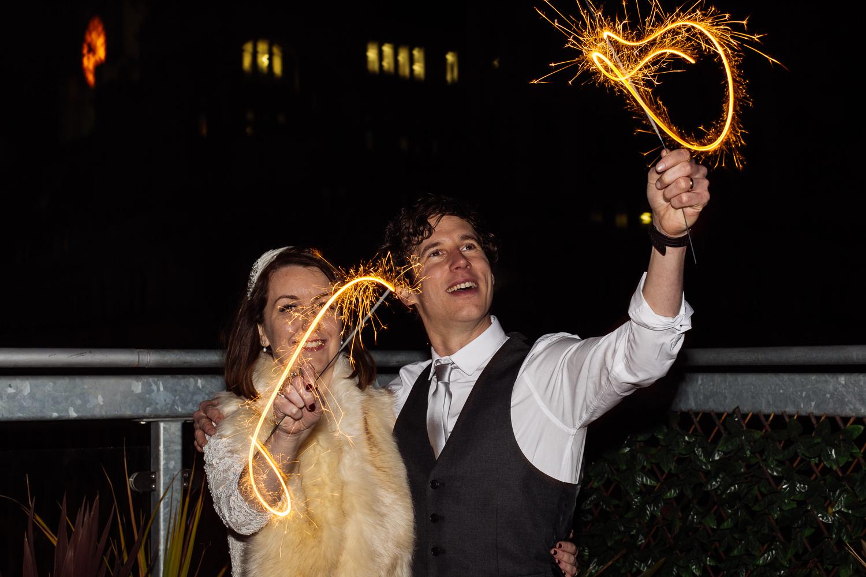 Jenn & Joe Wedding-812.jpg