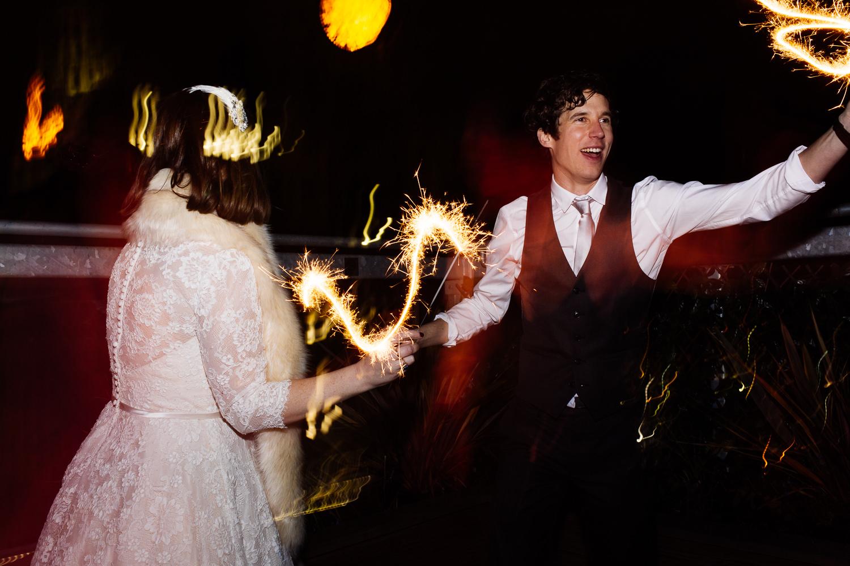 Jenn & Joe Wedding-816.jpg