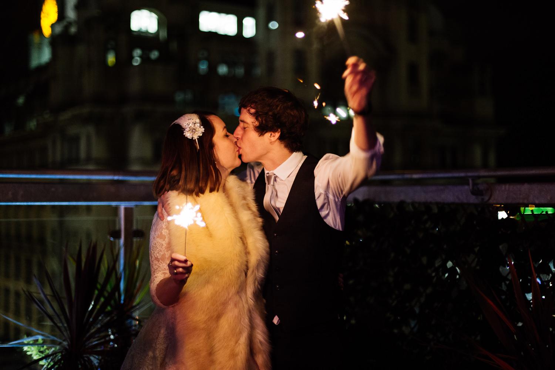 Jenn & Joe Wedding-820.jpg