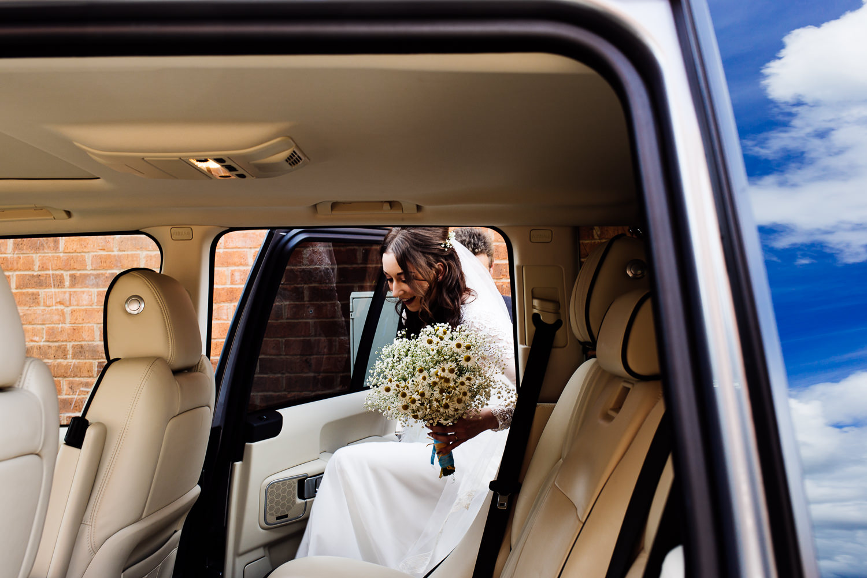Helen & Carl Wedding-124.jpg