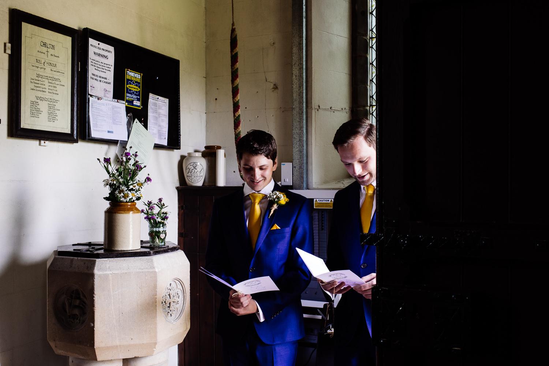 Helen & Carl Wedding-150.jpg