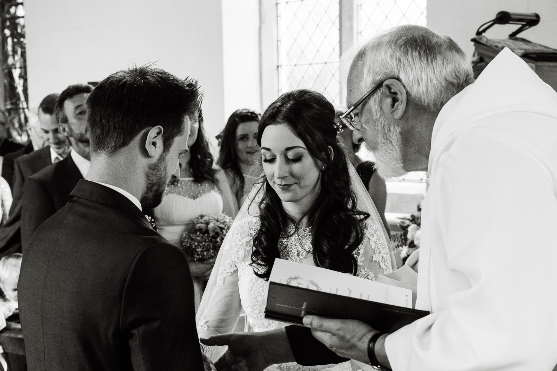 Helen & Carl Wedding-158.jpg