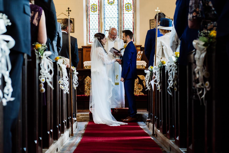 Helen & Carl Wedding-161.jpg