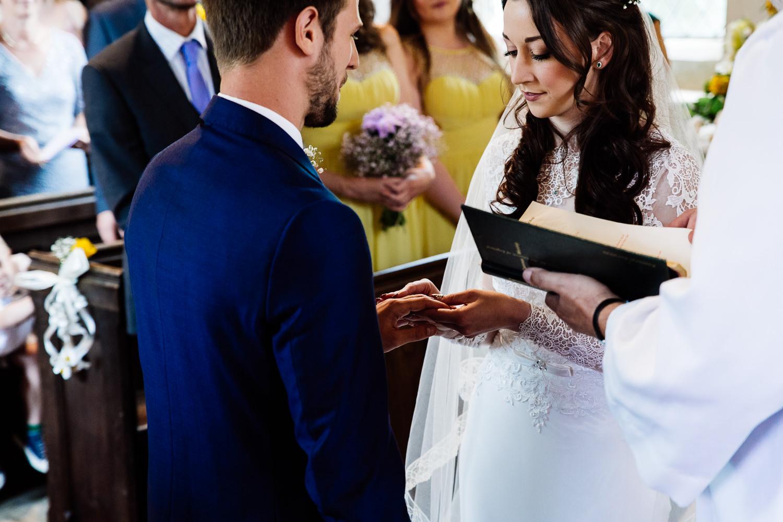 Helen & Carl Wedding-167.jpg