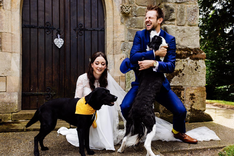 Helen & Carl Wedding-283.jpg