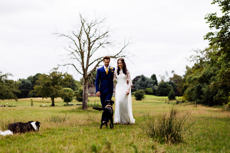 Helen & Carl Wedding-335.jpg