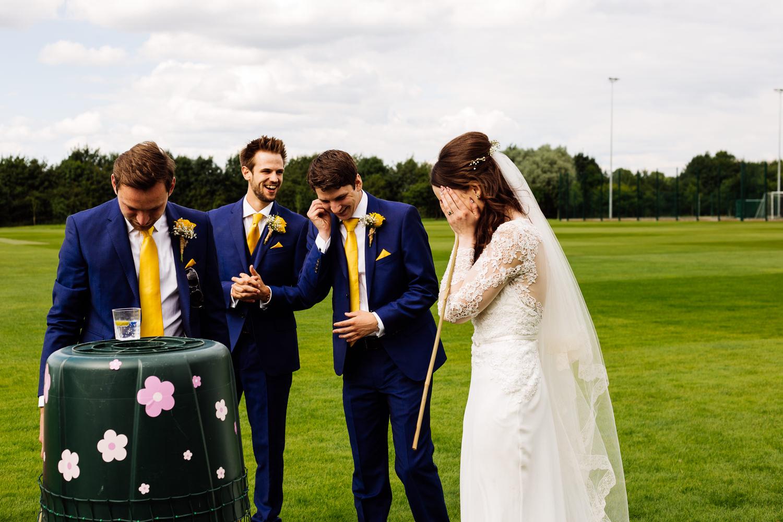 Helen & Carl Wedding-425.jpg