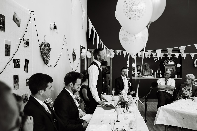 Helen & Carl Wedding-430.jpg