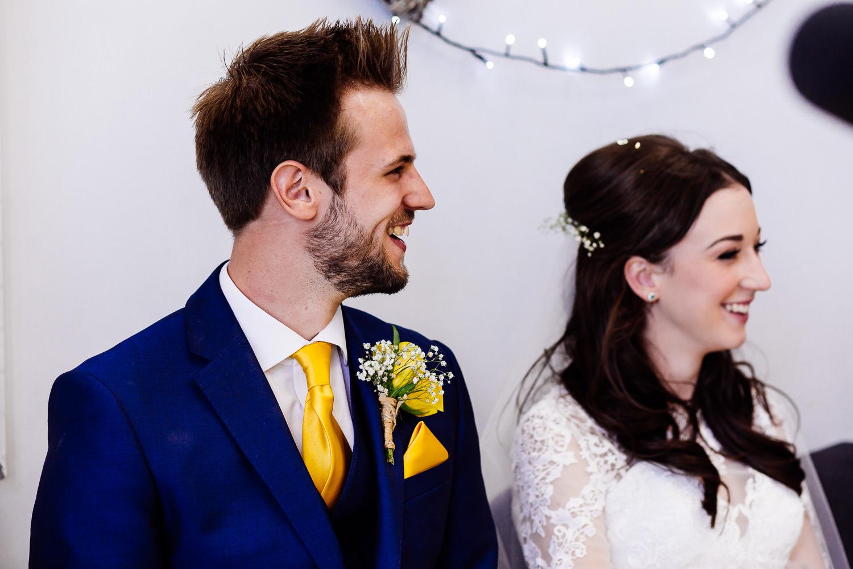 Helen & Carl Wedding-439.jpg