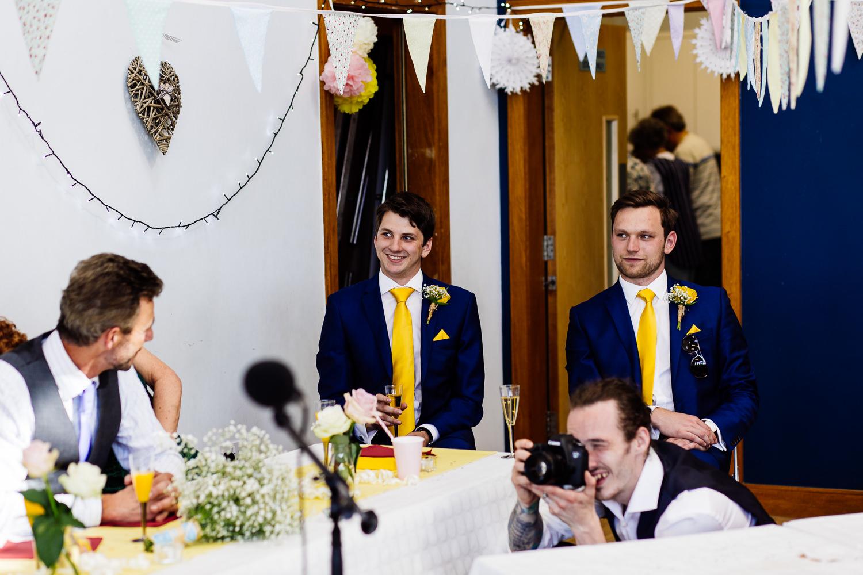 Helen & Carl Wedding-477.jpg
