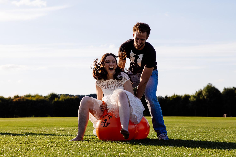 Helen & Carl Wedding-614.jpg