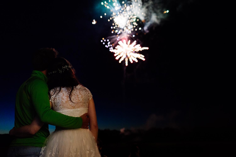 Helen & Carl Wedding-689.jpg
