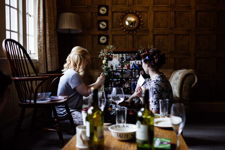 Cassie & Michael Wedding-11.jpg