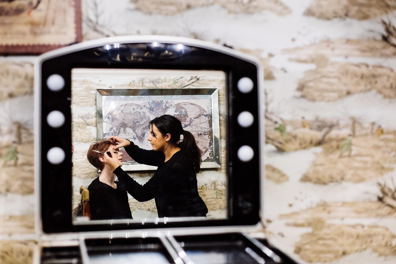 Cassie & Michael Wedding-20.jpg