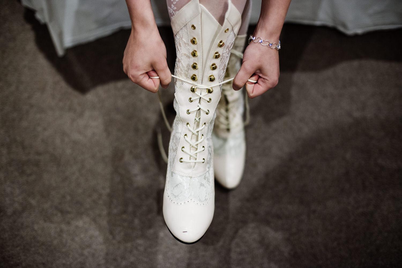 Cassie & Michael Wedding-121.jpg