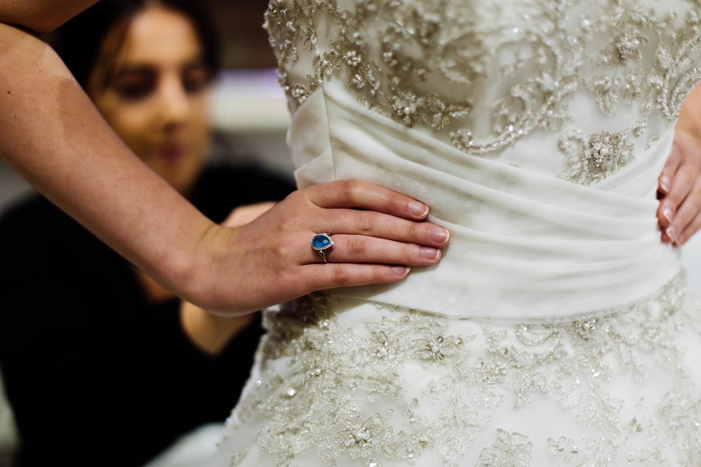 Cassie & Michael Wedding-130.jpg
