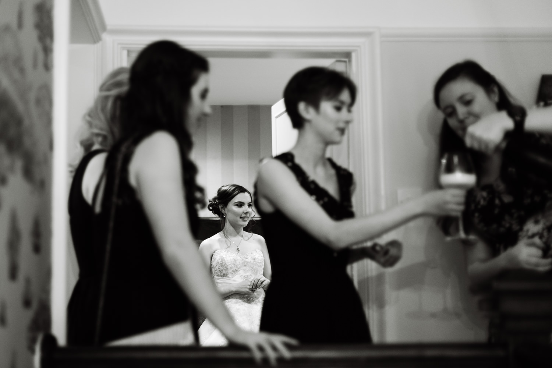 Cassie & Michael Wedding-135.jpg