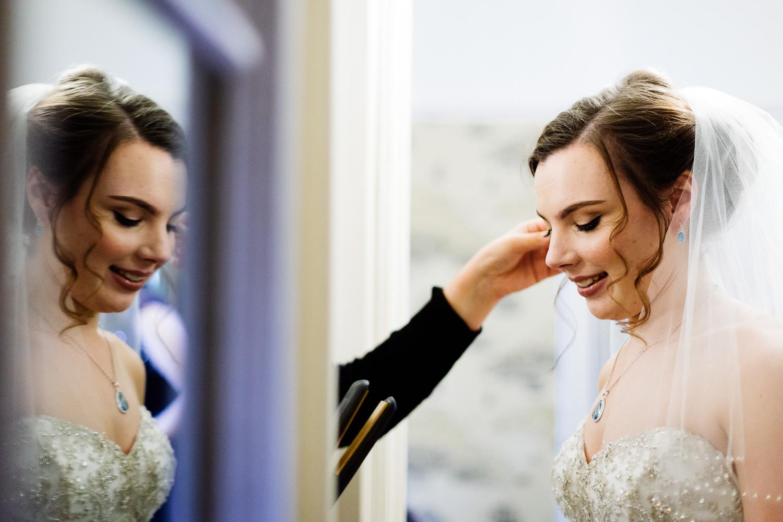 Cassie & Michael Wedding-149.jpg