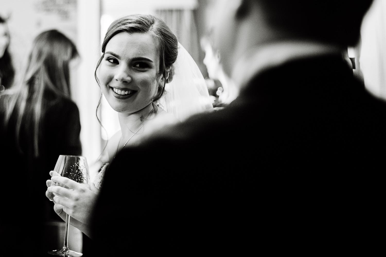 Cassie & Michael Wedding-159.jpg