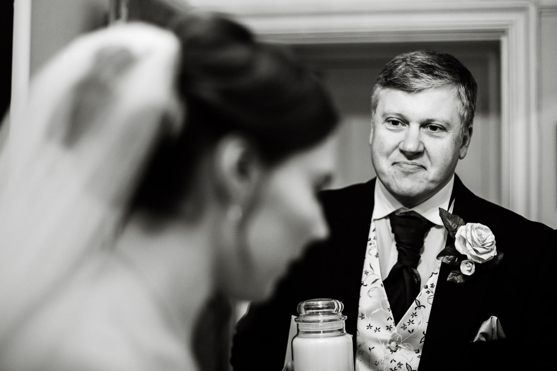 Cassie & Michael Wedding-160.jpg
