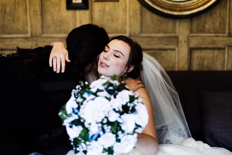 Cassie & Michael Wedding-165.jpg
