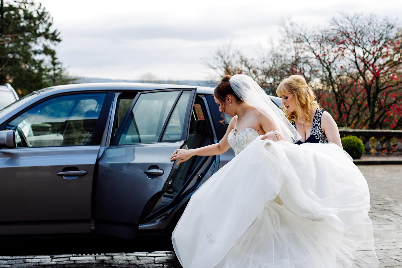 Cassie & Michael Wedding-195.jpg